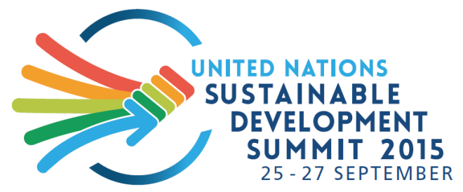 UN sustainable development summit.jpg