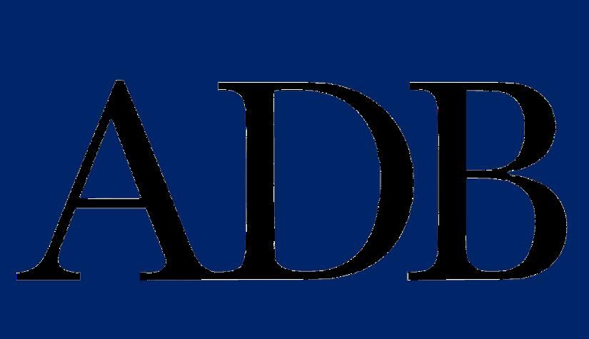 Asian Development OutlookSupplement