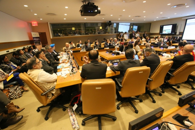 side_event_1